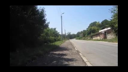 Плевен - Моят Град В Развитие /клипче 15/.