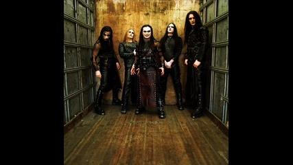 Long Live Metal !