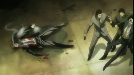 Death note 37