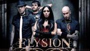 Elysion Never Forever Silent Scream