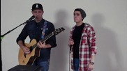 Уникален кавър с бийтбокс на Mc Yankoo feat Milica Todorovic - Moje Zlato by Ridm Beat & Loopro