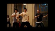 Step Up 2 The Streets - Trailer Movie