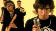 DUNCAN DHU - Mundo De Cristal (Video clip) (Оfficial video)