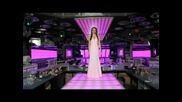 Теодора Стамболиева- Залюбих мале- oficial video Tiankov Tv