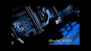 * New Remix * Преслава - Пази Се От Приятелки (deomc Rmx;)