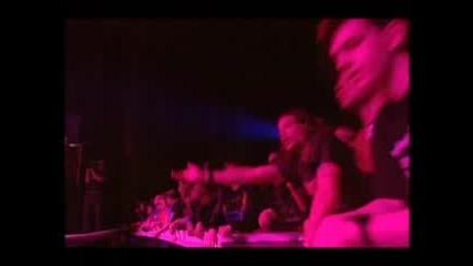 Black Sabbath - Headless Cross (live) Dvd