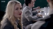 Wolfblood Series 2 Episode 9/ Улфблъд Сезон 2 Епизод 9 {bg Subs}