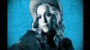 Madonna - Celebration Instrumental
