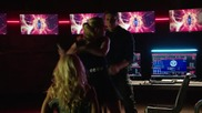 Arrow S03 E05 / Стрелата Сезон 3 Епизод 5 Бг Аудио