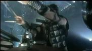 Rammstein - Du riechst so gut (live Aus Berlin) Hd 1080p_2