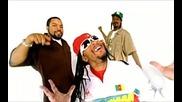 Ice Cube ft Snoop Doggy Dog & Lil John - Go 2 Church [ Високо Качество ]