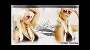 Гергана - Нова любов ( Cd Rip - Високо Качество )