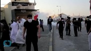 Bahraini Opposition Leader Released After 4 Years