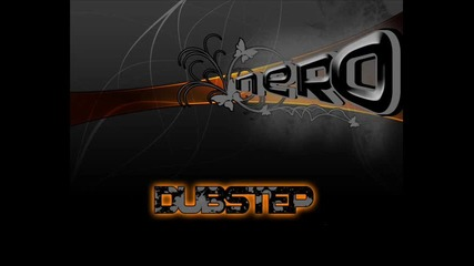02 - nero - act like you know dubstep mix