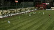 Молдованов върна Созопол в мача с Хебър