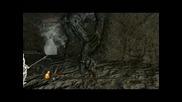 Dark Souls Ii епизод 3