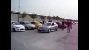 Team Tsiaras Sound Opel.bass Race Larisa