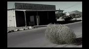 Dickster & Burn in Noise - Tumbleweed