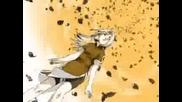 Naruto - Pon De Replay