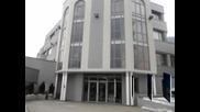 Откриват сграда на Административния съд в Кюстендил