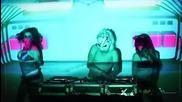 2o12 • (rockin Mix) Dj Bl3nd