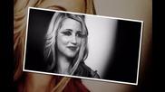 Glee - Fan Video