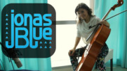 Jonas Blus | Mama | VESISLAVA