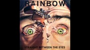 Rainbow - Straight Between the Eyes 1982 (full album)