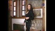 Силвия - Фолкмаратон 2008 (2)