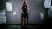 Jessica Mauboy - Because