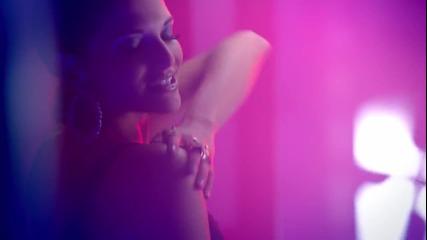 /превод/ Daddy Yankee & Natalia Jimenez - La Noche De Los Dos