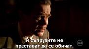 Кошмари и съновидения - Сезон 1 Епизод 3