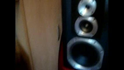 Sony Rxd9