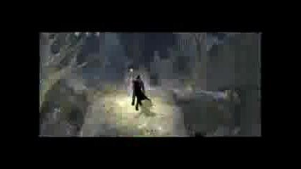 Ван Хелсинг Играта - Trailer