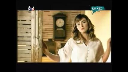 Sevcan Orhan - Nazli Yar * Yeni *