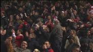 Фа къп: Лейтън Ориент - Арсенал 1:1