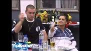 Vip Brother 3 - Ицо и Преслава