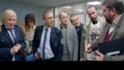 Полицаите от края на града - Епизод 6