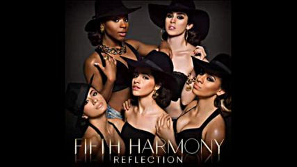 Fifth Harmony - Brave Honest Beautiful feat. Meghan Trainor