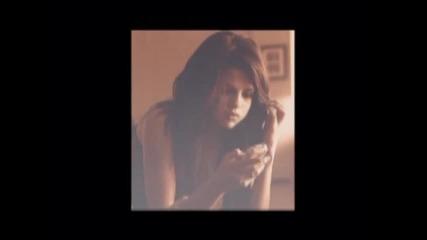 Selena Gomez-kogato ti trqbvam