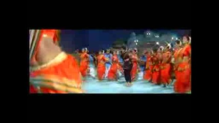 Sridevi Dance Number - Chaand Kaa Tukdaa.avi