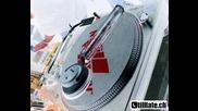 Houseee Music