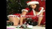 Доди и Павко - Коледен микс