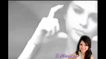 Selena G. just wanna have fun