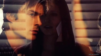 Damon & Elena - Belong