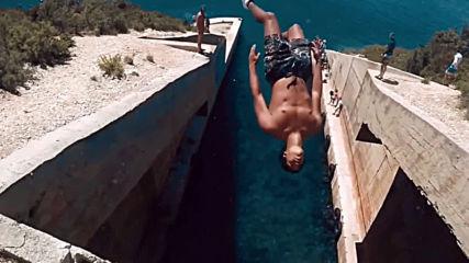 J Balvin - Te Quiero Lejos Feat. Niky Jam Tini Morat Video Oficial - Mashups Cover - Hdm