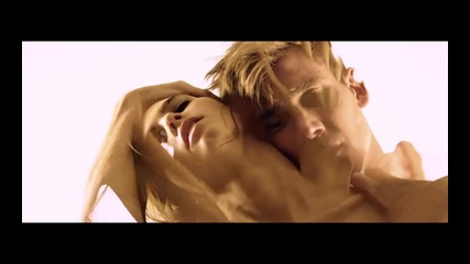 Robin Schulz & Alligatoah - Willst Du ( Offical Video) + Превод