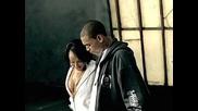 Chris Brown - Say Goodbye * PERFECT QUALITY