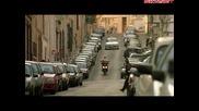 Taxi 3 / Такси 3 Бг Аудио Част 5_8