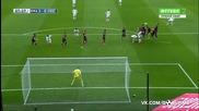 Реал Мадрид - Селта 7:1 (05.03.2016)